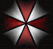 Umbrella Corp - Legacy Wiki