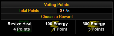 Vote for energy.PNG