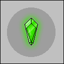 Big Large Green Crystal.png