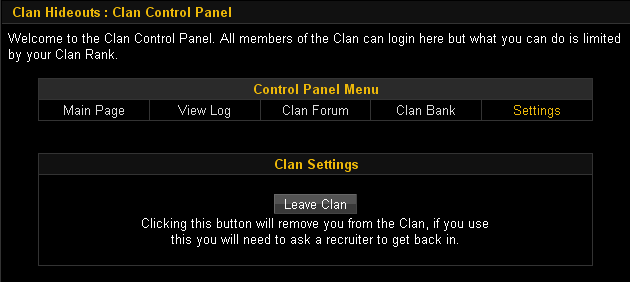 File:LeaveClan.png