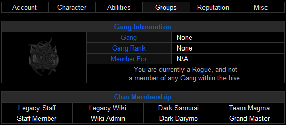 Info groups.PNG