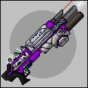 Big riftgun.png