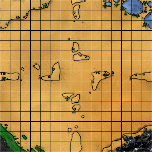 File:Map4 blank.PNG