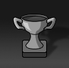 File:Cup7.png