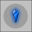 Big Large Water Crystal.png