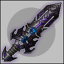 Big voidsword.png