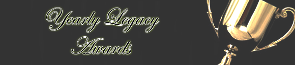 Legacyawards.png