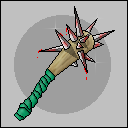 Clubweapon Concept.png