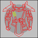 Armor Idea 1.png