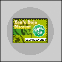 Dojos Discount Card.png