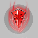 Crystal2 concept.png