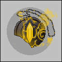 Big infernoamulet.png