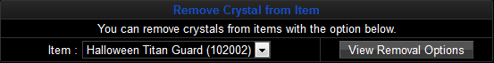 Crystal removal 1.png