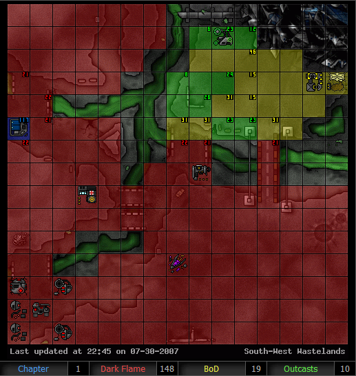File:Wasteland30July2007.PNG