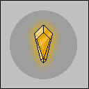 Big Large Yellow Crystal.png