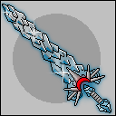 Big crystalsword t2.png