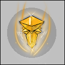 File:Crystal1 concept.png