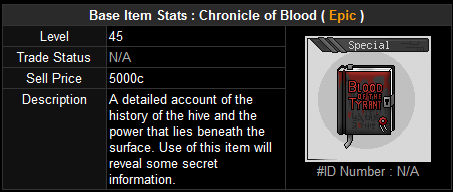 ChronicleofBlood.PNG
