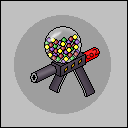File:Candy Ball Machine Gun.png