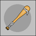 Wrapped baseball bat.png