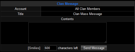 File:Clanmassmessage.png