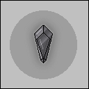 Big Large Null Crystal.png