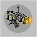 Big flameturret.png