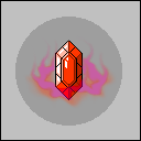 File:Big firecrystal.png