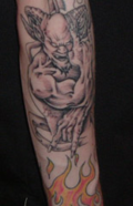 Zorgs Tattoo.png